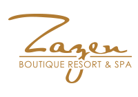 Zazen Boutique Resort & Spa Koh Samui